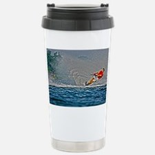 D1203-205hdr Stainless Steel Travel Mug