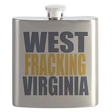 WFV2 Flask