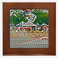 D1203-567hdr Framed Tile