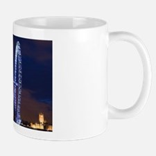 London: Southbank Mug