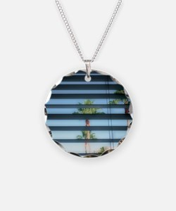 shadypalms Necklace