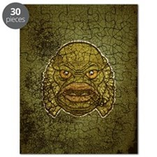 kindle_img_creature Puzzle