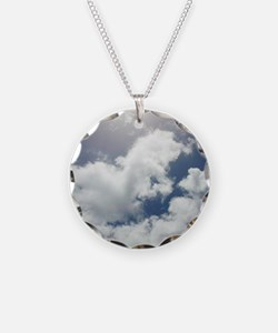 cloudyskies8 Necklace