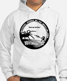 Mob_Tee_button Hoodie