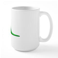 dino3 Mug