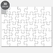 KSER_Logo_inverse Puzzle