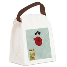 518-iPad2_Cover-LB Canvas Lunch Bag