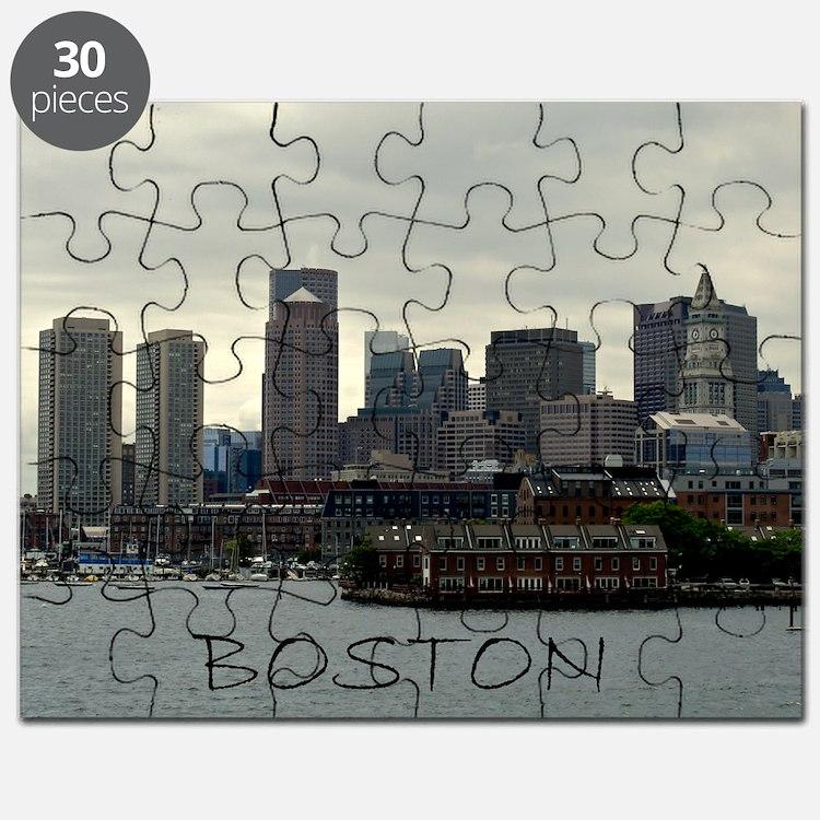 dreamstimefree_2693370 Puzzle