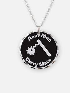 cpmacevector Necklace