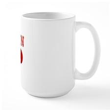 CAIN Mug