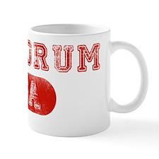 SANTORUM Mug