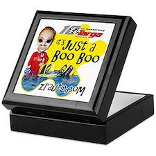 Booboo2_rgb Keepsake Box