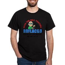 ROFLACGU Shirt T-Shirt
