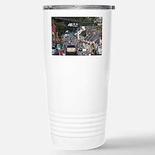 Town of Westport, County Mayo,  Travel Mug