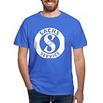 Sachs Dark T-Shirt