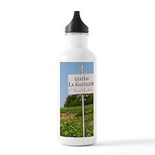 Premier grand cru clas Water Bottle