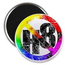NO H8 td nb Magnet