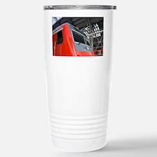 DB (Deutsches Bahn) traint am M Travel Mug