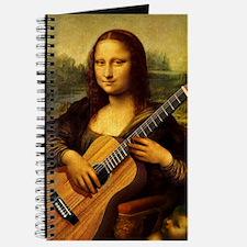 mona-guitar-LG Journal