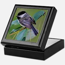 chickadee_iPad2_Cover Keepsake Box