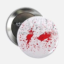 "Castle_Bloody-ParanoidRight_dark 2.25"" Button"