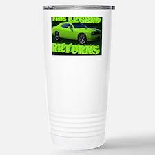 AC96 G CP-MOUSE Travel Mug