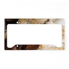 IMG_0298_TC_long License Plate Holder