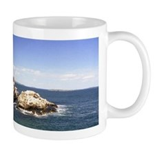 Portland Head Light (Maine) Mug