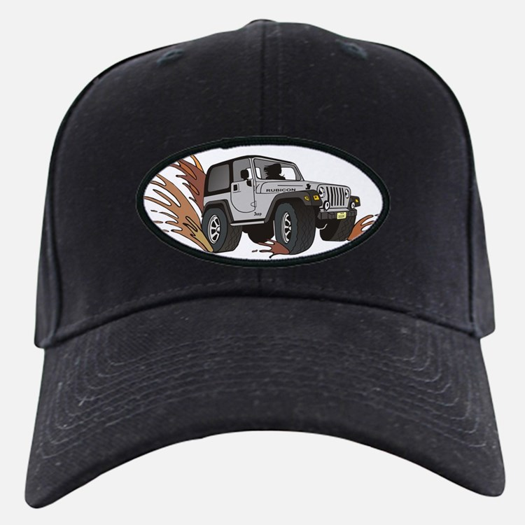 jeep baseball cap amazon uk stone washed caps hat