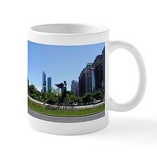 036 Mug