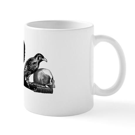 WWPD2011_dark Mug