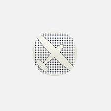 airport-cessna Mini Button