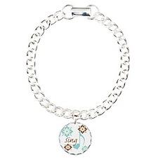 sing3 Bracelet