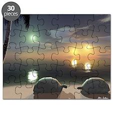 WisdomOfTheAncients2066H Puzzle