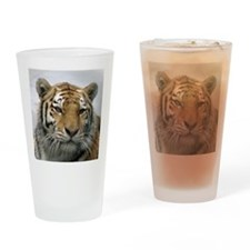 toma Drinking Glass