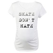SDH_grdnt Shirt