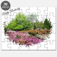 Isabella10 Puzzle