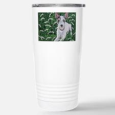 5x7H JackRussell Travel Mug