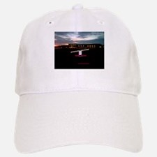 Souvenir Chicken Cross Road Baseball Baseball Cap