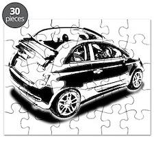 500 drop top 01 Puzzle