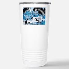 1 A LVP CONTE BLEU VALDES Exten Travel Mug