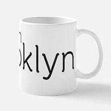 made_in_brooklyn_7x7 Mug