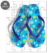 flipflop2 Puzzle