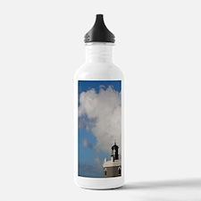 El Morro lighthousean, Water Bottle