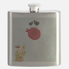 460_ipad_case-1 Flask