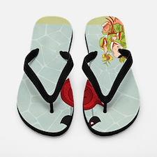 460_ipad_case-1 Flip Flops