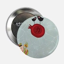 "460_ipad_case-1 2.25"" Button"