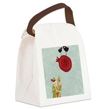 553_h_f-1 Canvas Lunch Bag