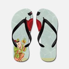 460_ipad_case-11 Flip Flops
