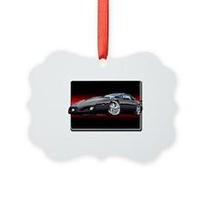 91_92_Firebird_Black Ornament